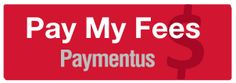Paymentus pay my fees AmeriFirst