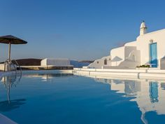 Mykonos Terra Maltese Natural Retreat Greece, Europe Terra Maltese Natural Retreat is a popular choice amongst travelers in Mykonos, whether exploring or just passing through. Featuring a complete list of amenities, guests will find their stay at the property a comfortable one. 24-hour front desk, express check-in/check-out, luggage storage, Wi-Fi in public areas, car park are on the list of things guests can enjoy. Some of the well-appointed guestrooms feature air conditionin...