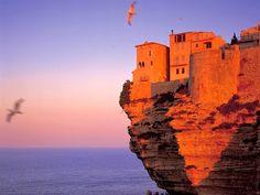 Come organizzare una vacanza in Francia | Magazine Italy