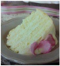 A lip smear milk cake - Trend Cake Toppings 2019 My Recipes, Baking Recipes, Sweet Recipes, Cake Recipes, Recipies, Favorite Recipes, Homade Cake Recipe, Banana Dessert Recipes, Desserts
