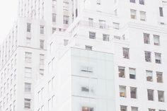 New York http://miaholmen.blogspot.no/2014/04/travel-new-york.html