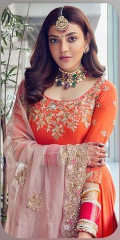 Most Beautiful Models, Most Beautiful Indian Actress, Beautiful Girl Image, Beautiful Actresses, Churidar Designs, Indian Bridal Fashion, Beautiful Blonde Girl, Pakistani Actress, Indian Dresses