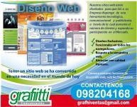 Desarrollamos sitios web para su Empresa o Negocio. - Akyanuncios.com - Publicidad con anuncios gratis en Ecuador