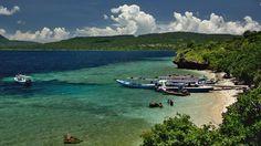 Výlety na Bali. Menjangan Jelení ostrov. Dovolená na Bali.