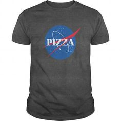 I Love Pizza T Shirt Pizza Logo Shirts & Tees