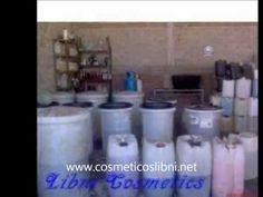 Curso en línea para fabricar productos de limpieza - YouTube Curso en linea para elaborar productos de limpieza y cosméticos, a partir del 6 de Junio de 2016, Incluye materia prima hasta la puerta de tu casa. mas información en: Whats app 3315196378 cosmeticoslibni@hotmail.com http://ymlp.com/z2hhzu Comparte a tus amigos les puede interesar