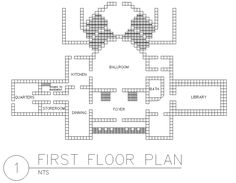 minecraft house blueprints - Google Search Mehr