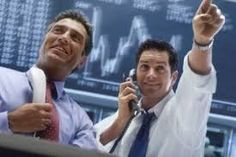 http://forexloansinsurance.com/for-the-love-of-trading-forex-tips-and-techniques/