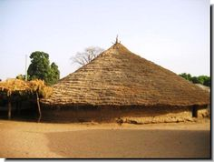 http://www.accessgambia.com/photol/traditional-african-hut.jpg