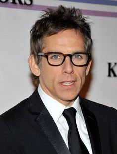 Ben Stiller was born on November 30, 1965, in New York, New York to legendary comedians Jerry Stiller and Anne Meara. It's not surprising that Ben Stiller has followed in his family's footsteps. Ben's parents made no real effort to keep their son away from the Hollywood lifestyle and he grew up among the stars...