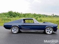 74 best mustangs images 67 mustang classic mustang ford mustangs rh pinterest com