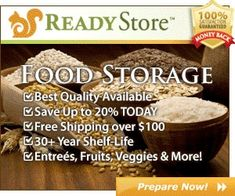 How to Create a Survival Food Forest in Your Own Backyard – The Provident Prepper Emergency Preparedness Food, Prepper Food, Emergency Food Storage, Dry Food Storage, Long Term Food Storage, Emergency Preparation, Survival Food, Survival Tips, Emergency Supplies