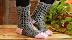 Recent Events, Crochet Slippers, Baby Booties, Couture, Stockings, Wool, Sewing, Knitting, Stylish