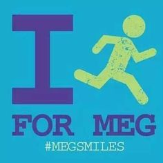 A Running Tragedy- Megs Miles