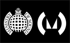 Spin-new-logo-design-Ministry-of-Sound-2