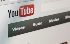 Video sharing website YouTube is one of the most popular ways to listen to music and watch videos online.