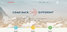 Weekly Web Design and Development Inspiration – N.170