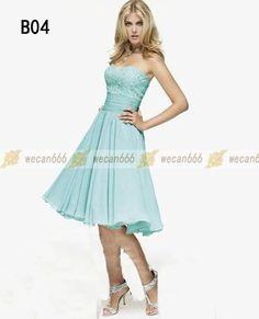260883977325 Bridesmaids