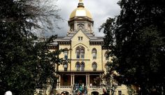 Federal Appeals Court Rules Against Notre Dame In ObamaCare Contraception Case2/21>>>>