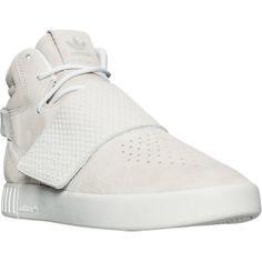 http: / / adidas adidas neo skor damm