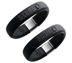 Nike Outs Nike+ FuelBand, A Pumped Up Fitness Watch WristBand - Tech & Accessory News - Gadgetmac