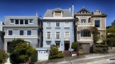 Bay Area Home Prices Drop For First Time in Four Years - Curbed SF