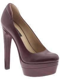 i NEED these... i <3 Rachel Zoe.
