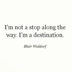 - blair waldorf                                                                                                                                                                                 Mehr