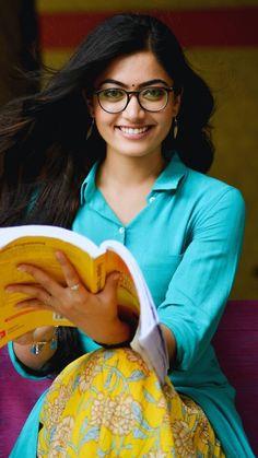 Beautiful Girl In India, Beautiful Blonde Girl, Beautiful Girl Photo, South Indian Actress Photo, Indian Actress Photos, Indian Actresses, Stylish Girl Images, Stylish Girl Pic, Most Beautiful Bollywood Actress