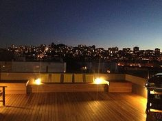VRBO.com #273415 - The Best Place to Stay in San Francisco!!!!! $250-350