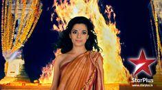 **Govind Sakhi Draupadi - Pooja Sharma's AT**#4 (Page 126) | 3976374 | Mahabharat Forum