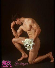 Panowie! Nie zapomnijcie, że dziś Dzień Kobiet! http://www.sexgadzet.pl/pl/c/Najlepsze-pomysly-na-prezent/18 http://www.sexgadzet.pl/pl/c/Prezent-erotyczny-dla-kobiety/24