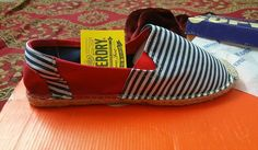 Superdry Casual Shoes by shopx123 #Connaught_place #Delhi #IncredibleIndia