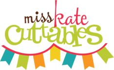 miss kate cuttables has a freebie of the day. You do have to download the freebie that day.