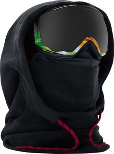 online shopping for Anon MFI XL Helmet Hood Womens Balaclava from top store. See new offer for Anon MFI XL Helmet Hood Womens Balaclava Herren Style, Herren Outfit, Church Hats, Burton Snowboards, Balaclava, Mode Online, Winter Accessories, Clothing Accessories, Derby Hats