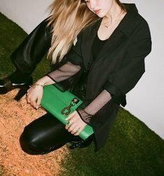 Jeon Somi, Kpop Girl Groups, Seulgi, Hermes Birkin, Korean Singer, Chanyeol, My Girl, Leather Skirt, Skirts