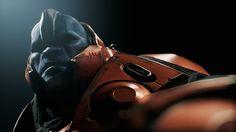 Alors que l'on attend de pouvoir tester le jeu qui sera disponible en bêta ouverte cet été, Epic Games nous dévoile ce mercredi un nouveau trailer pour son MOBA : Paragon. Celui-ci nous présente quatre autres personnages du jeu en action avec Sparrow et Gideon qui affrontent Steel et Grux dans le mode Rush The Core. Le jeu sera en accès anticipé au printemps prochain sur Playstation 4 et Pc.
