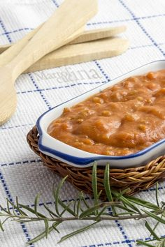 RAGU #ragu #condimento #salsa #ricettafacile #ricettatradizionale #ricettadifamiglia #bambini #salsiccia #tastasal #carne #macinato