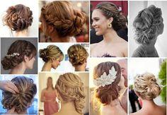 ウェディングドレス 髪型 クラシカル , Google 検索