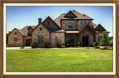 This rustic masterpiece was SOLD twice by Phil Owens   There's no substitute for expertise, if you're thinking about buying or selling a home, I invite you to use mine. Call me today or visit my website at to learn more about the advantages of working with a luxury home marketing specialist and a neighborhood expert.    No gimmicks. Just focused action and hard work. That's it.    Phil Owens, CLHMS, REALTOR:  http://www.northeastdallasluxuryhomesales.com