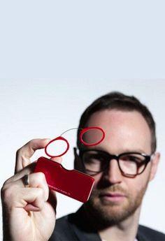 62 件のおすすめ画像(ボード「Pince nez」)   Eyeglasses、Eyewear ... a1a87d23b0bc