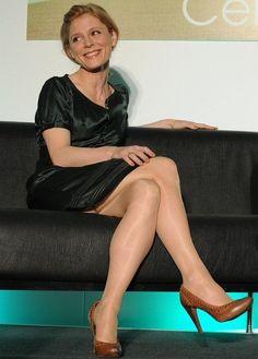 Twitter Emilia Fox Silent Witness, Beautiful Legs, Older Women, Celebs, Twitter, Lady, Beauty, Collection, British