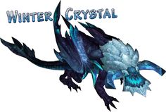 Winter Crystal - an alternative map for your winter https://mapskins.com/2016/12/01/winter-crystal-rift/ #games #LeagueOfLegends #esports #lol #riot #Worlds #gaming