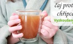 Cough Remedies This natural, flu fighting tea soothes your cough and sore throat with honey, lemon, ginger and other immune-boosting herbs. Effective, and tastes great! Natural Flu Remedies, Cold And Cough Remedies, Herbal Remedies, Holistic Remedies, Natural Cures, Kombucha, Tea For Flu, Flu Tea, Sore Throat