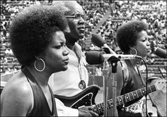 The Staple Singers - Google Search