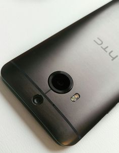 Up close and personal with the Htc One M9, Radio Frequency, Angles, Smartphone, Geek Stuff, Iphone, Android, Instagram Posts, News
