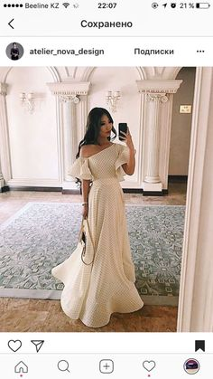 Wedding dresses modest alta moda 43 new Ideas Wedding dresses modest alta moda 43 new Ideas Wedding dresses modest alta moda 43 new Ideas The post Wedding dresses modest alta moda 43 new Ideas appeared first on Outfit Trends. Modest Wedding Dresses, Elegant Dresses, Pretty Dresses, Beautiful Dresses, Prom Dresses, Formal Dresses, Modest Outfits, Casual Dresses, Maxi Robes