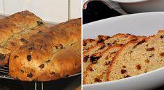 Low Carb Rezept für leckeren Low-Carb Stollen. Wenig Kohlenhydrate und einfach zum Nachkochen. Super für Diät/zum Abnehmen.