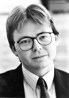 Kevin Rudd college
