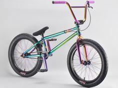 madmain neomain 20 дюймов BMX велосипеды от Гарри основного и мафия БМХ
